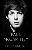 Paul McCartney : De Biografie, Philip Norman